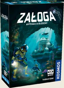 Zaloga_Wyprawa_w_Głębiny_3D_box_Mockup