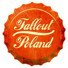 Fallout_poland