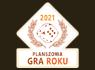 Planszowa_Gra_roku_2021_Micro_95_70