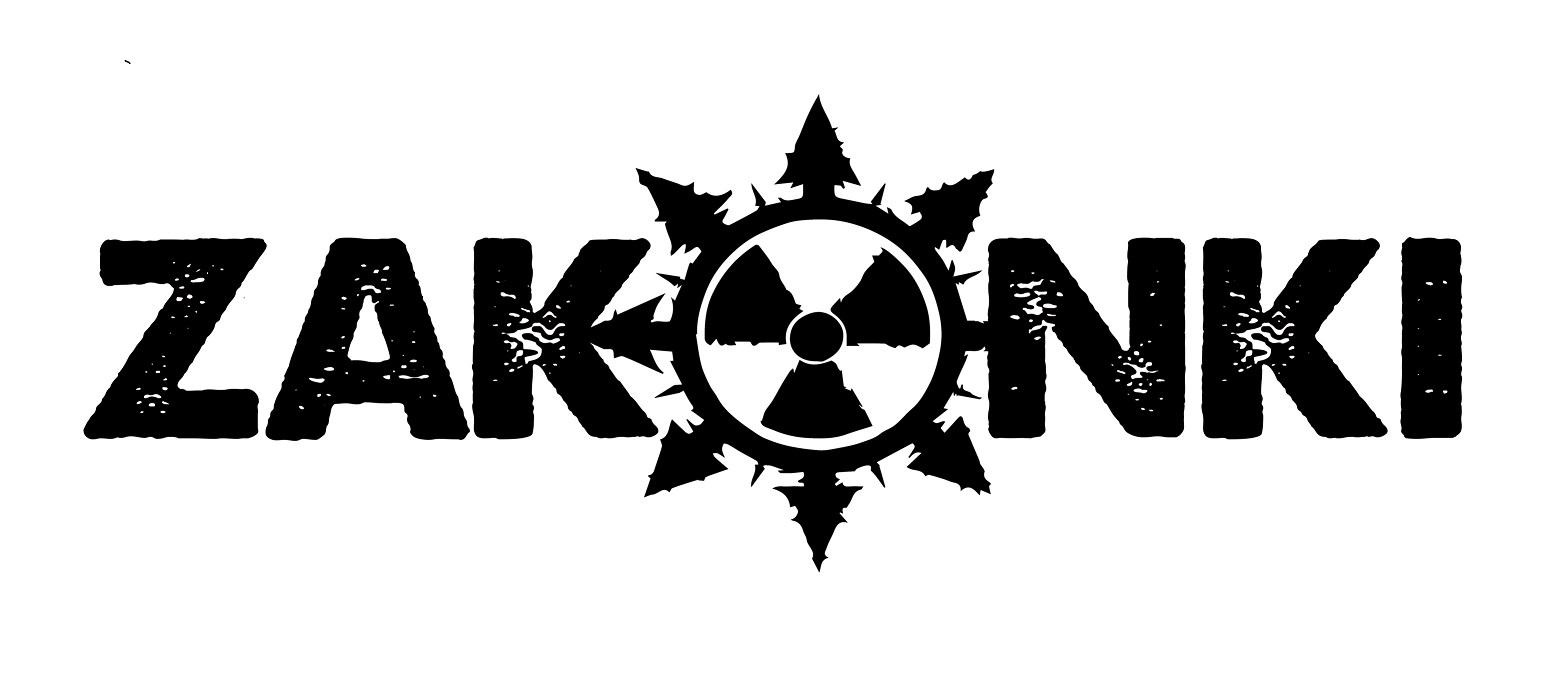 Zakonki_logo