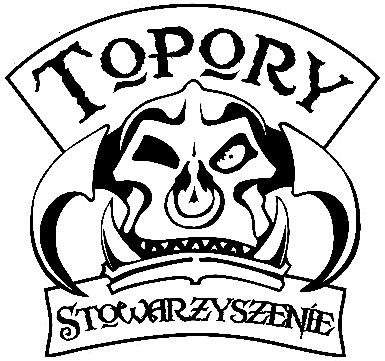 logo-przezroczyste