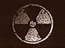 micro_95x70_www_mutant_rok_zerowy