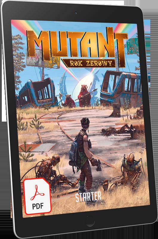 mutant_rok_zerowy_starter_ebook_530x800
