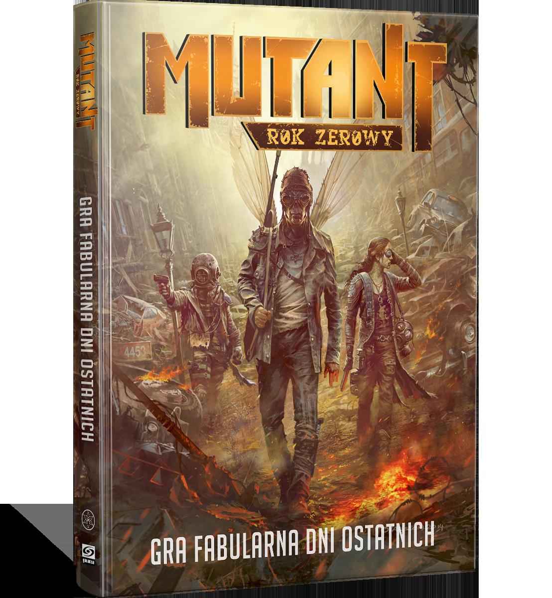 mutant_year_zero_wizualizacja_3D_mockup_Szeroki