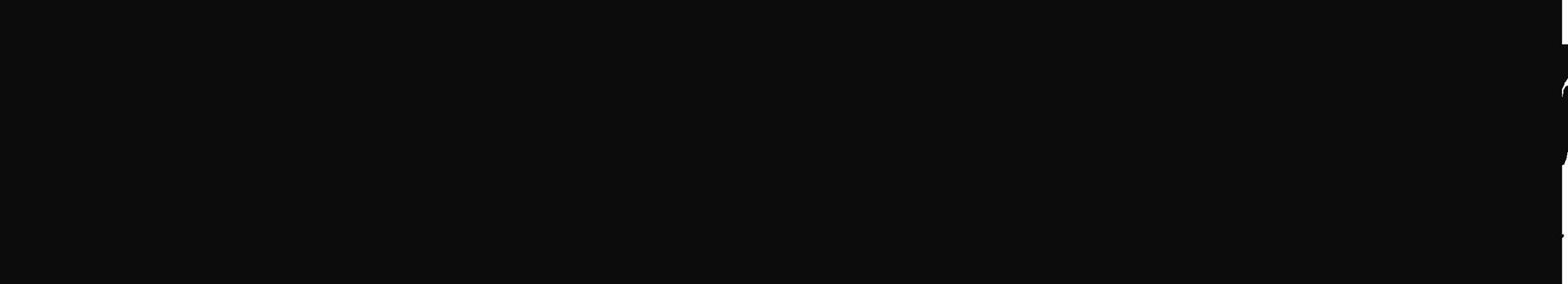 otf_logotyp_black