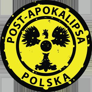 postapokalipsa-logo