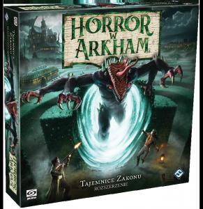 Horror_w_Arkham_3_Edycja_Tajemnice_ZakonuMockup_3D