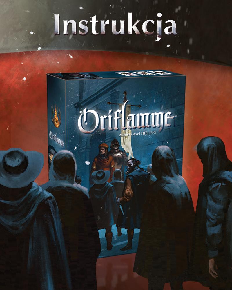 Oriflamme_Instrukcja_800_1000