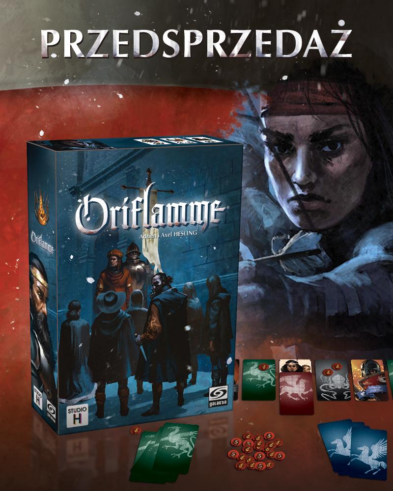 Oriflamme_Przedsprzedaż_800_1000