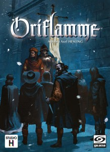 cover_537x800_oriflamme