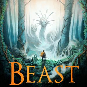 Beast: Zapowiedź