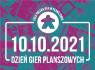 Dzien_Gier_Planszowych_Micro_95_70