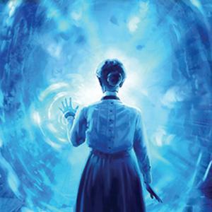 Horror w Arkham: Machinacje w czasie – Zapowiedź