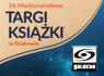 Tagi_Ksiazki_2021_Galakta_Micro_95_70